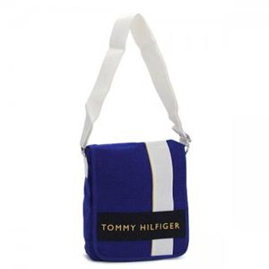 TOMMY HILFIGER(トミーヒルフィガー) ショルダーバッグ HARBOUR POINT L500109 428