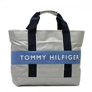 TOMMY HILFIGER(トミーヒルフィガー) トートバッグ HARBOUR POINT L500112 44