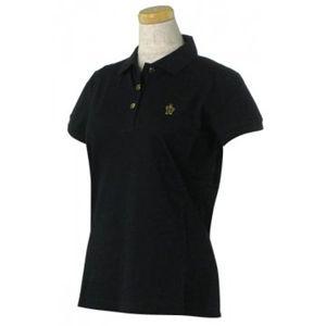 Moncler(モンクレール) レディースシャツ 83729 999 ブラック