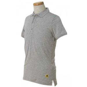 DIESEL(ディーゼル) メンズシャツ CBFT 912 グレー