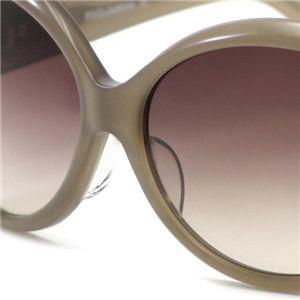 Dolce&Gabbana(ドルチェ&ガッバーナ) サングラス 0DG4037 530/13 LENS4.6X5.8