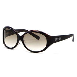 Dolce&Gabbana(ドルチェ&ガッバーナ) サングラス 0DG4037 615/13 LENS4.6X5.8
