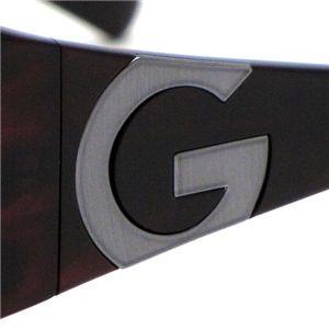 Dolce&Gabbana(ドルチェ&ガッバーナ) サングラス 0DG4039 615/13 LENS4.9X6.1