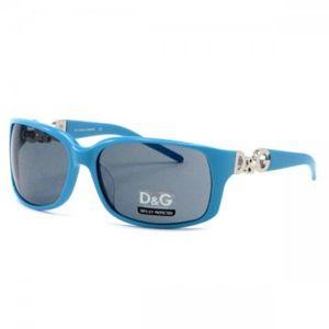 D&G(ディーアンドジー) サングラス 0DD3006A 603/87 LENS4.4X6.2