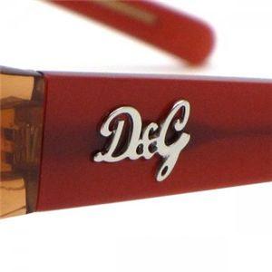 2010年12月20日までご注文いただくと、12月24日にお届け可能! D&G(ディーアンドジー) サングラス 0DD3013 588/8G LENS4.5X6