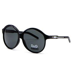 D&G(ディーアンドジー) サングラス 0DD3014 501/87 LENS5.8X6 【ブランド7sale】1月4日15時まで限定値下げ2個限り