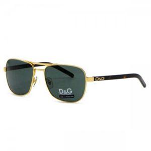D&G(ディーアンドジー) サングラス 0DD6036 252/71 LENS4.5X5.5