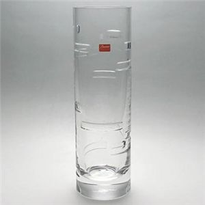 Baccarat(バカラ) 花瓶 VASE300 2600738 H30 DI9