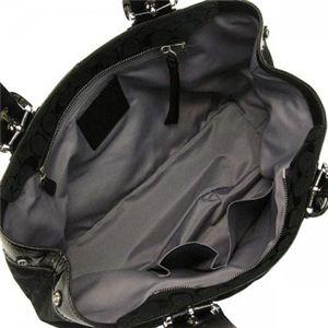COACH(コーチファクトリー) トートバッグ  13742 SBKBK  H21XW38XD10【ブランド7sale】12月28日15時まで限定値下げ1個限り