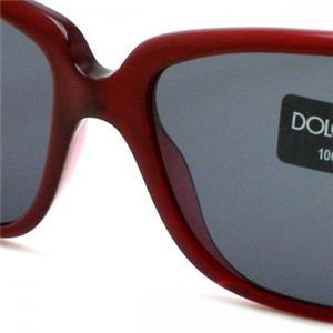 DOLCE&GABBANA(ドルチェアンドガッバーナ) サングラス/メガネ  0DG4013B 630/87  LENS3.8×5.6
