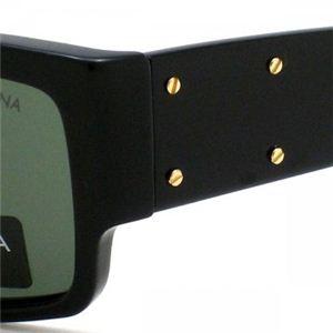 DOLCE&GABBANA(ドルチェアンドガッバーナ) サングラス/メガネ  0DG4026 501/31  LENS3.2×5.3