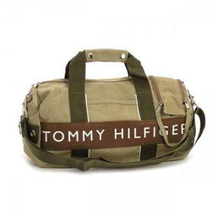 TOMMY HILFIGER(トミーヒルフィガー)  10 L200230 261  H23×W37×D17
