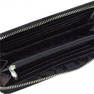 Furla(フルラ) 長財布 8406 O60 ブラック H11×W19×D2.5