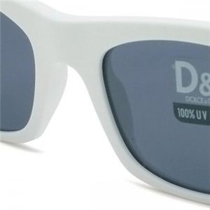 D&G(ディーアンドジー) サングラス 0DD3007 508/87 LENS3.3×4.7