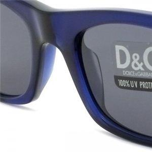 2010年12月20日までご注文いただくと、12月24日にお届け可能! D&G(ディーアンドジー) サングラス 0DD3007A 503/87 LENS3.3×4.7