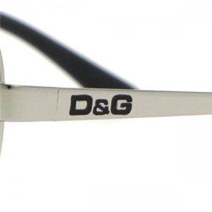 D&G(ディーアンドジー) サングラス/メガネ サングラス 0DD6032 05/6G  LENS6X6.4