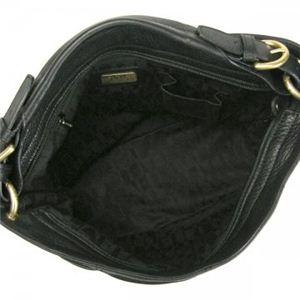 Furla(フルラ) ショルダーバッグ B316 O60 ブラック  【ブランド7sale】2月1日15時まで限定値下げ