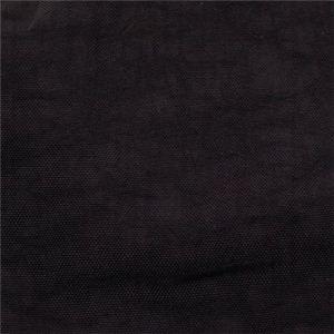 Kipling(キプリング) ショルダーバッグ BASIC K13162 511 ネイビー (H26×W25×D4)