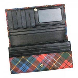 Vivienne Westwood(ヴィヴィアンウエストウッド) 長財布 DERBY 1032V キャメルLEDONIA (H9.5×W19×D2.5)