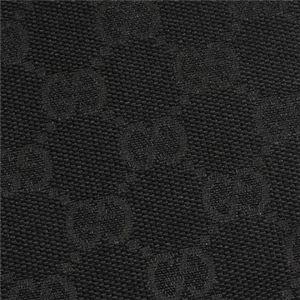 Gucci(グッチ) ホーボー SUKEY 232955 1000 ブラック