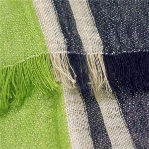 Vivienne Westwood(ヴィヴィアンウエストウッド) スカーフ F676 2 ベージュ