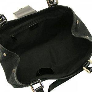Gucci(グッチ) トートバッグ NEW LADIES WEB 233610 1060 ブラック