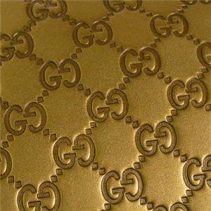 Gucci(グッチ) トートバッグ LOVELY 257069 8245 PLATINUM