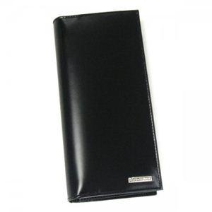 【2012年2月14日まで期間限定値下げ】DOLCE&GABBANA(ドルチェアンドガッバーナ) 長財布 BP1319 80999 ブラック