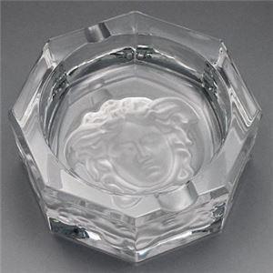 VERSACE(ヴェルサーチ) 灰皿 47516