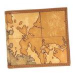 財布の通販商品の画像