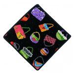 Feiler(フェイラー) タオル CRAZY BAGS 10 BLACK