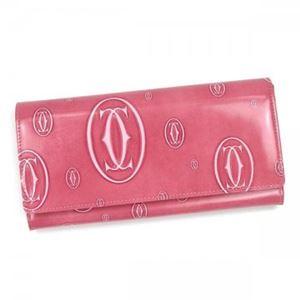 Cartier(カルティエ) 長財布 L3001282