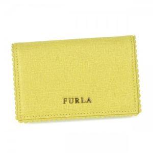 Furla(フルラ) カードケース PM67 SOL SOLE