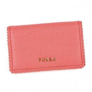Furla(フルラ) カードケース PM67 VER VERVE