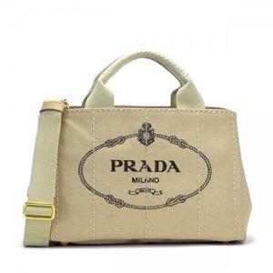 Prada(プラダ) トートバッグ B2439G F0065 CORDA