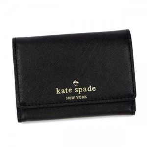 KATE SPADE(ケイトスペード) 小銭入れ PWRU3436 1 BLACK