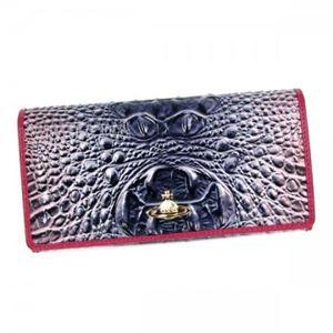 Vivienne Westwood(ヴィヴィアンウエストウッド) 長財布 1032 ROSE