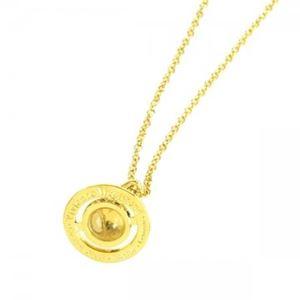 Vivienne Westwood(ヴィヴィアンウエストウッド) ペンダント/ネックレス 1466/14/01 GOLD