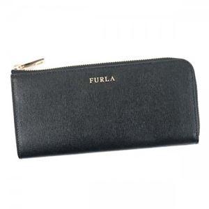 Furla(フルラ) 長財布  PS13 O60 ONYX