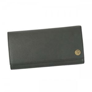 DIESEL(ディーゼル) 長財布  X04374 T8013 BLACK