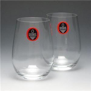 Riedel(リーデル) グラス 414/22-0