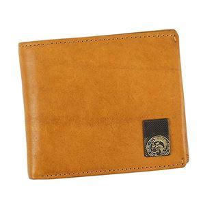 DIESEL(ディーゼル) 二つ折り財布(小銭入れ付) X04480 T2216 CASHEW