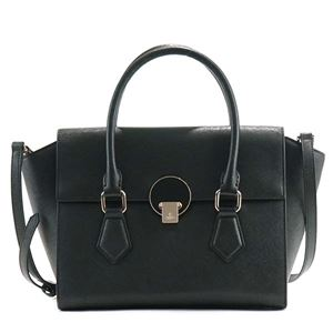 Vivienne Westwood(ヴィヴィアンウエストウッド) ハンドバッグ  131211-10181 265 BLACK