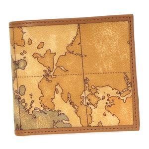PrimaClasse(プリマクラッセ) 二つ折り財布(小銭入れ付)  CW103 10 CLASSIC