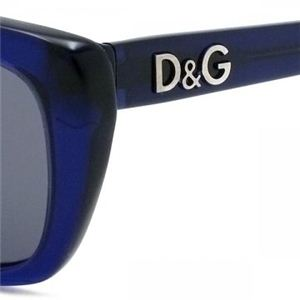 D&G(ディーアンドジー) サングラス/メガネ サングラス 0DD3007 503/87  LENS3.3×4.7