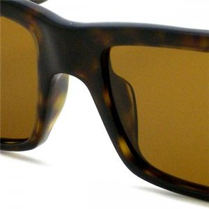 DOLCE&GABBANA(ドルチェアンドガッバーナ) サングラス/メガネ 0DG4026 502/33 LENS3.2×5.3