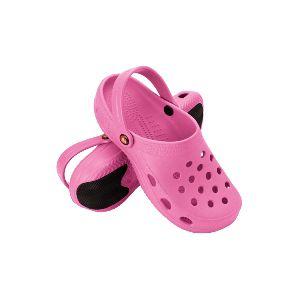 HOLEY SOLES(ホーリーソールズ) 【エクスプローラーEXP2】 濃いピンク M