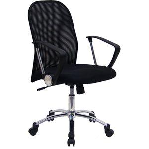 オフィスチェア LM3