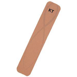 KT TAPE PRO(KTテーププロ) パウチタイプ 5枚入り ベージュ (キネシオロジーテープ テーピング) 【3個セット】