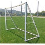 Air Goal(エアゴール) AirGoal Pro フットサル用 ANF9865